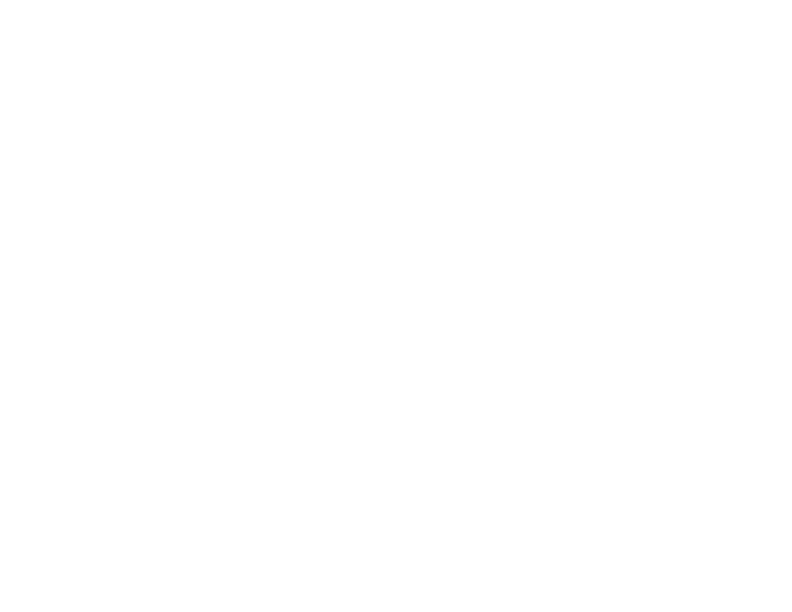 Prairie-Bluffs-Senior-Living-Communities.png