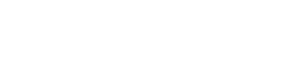 Marquis Senior Communities